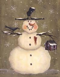 25 snowmen pictures ideas snowman ornaments