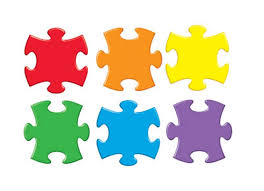 gallery clipart puzzle clipart for powerpoint clipartxtras