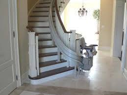 Lift Chair For Stairs 192 Best Electric Stair Lifts Images On Pinterest Electric