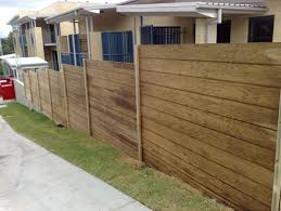 11 best walls and fencing images on pinterest acoustic fencing
