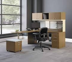 Ikea Home Office Desk Office Desk Impressive L Shaped Office Desk Ikea Small Office