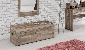 meuble pour chambre petits meubles de chambre tous les fournisseurs petit meuble