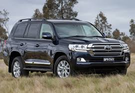 weight of toyota land cruiser 2016 toyota land cruiser 200 specifications photo price