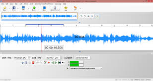 mp3 audio joiner free download full version play preview mp3 loop play simple mp3 cutter joiner editor