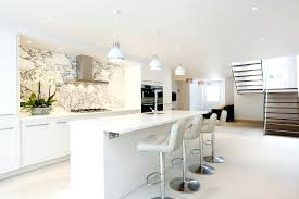 white kitchen cabinets with white backsplash white marble kitchen backsplash design ideas white marble