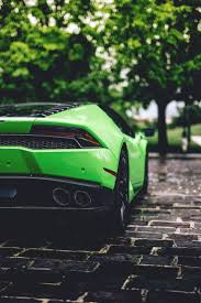 Lamborghini Gallardo Lime Green - 823 best my obsession images on pinterest car dream cars and