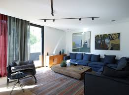 modern family house interior colors u2013 modern house