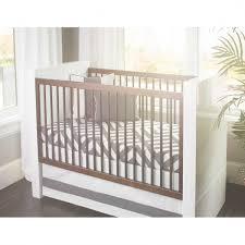 Modern Crib Bedding Crib Bedding Dimensions Baby Crib Design Inspiration