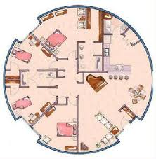 dome homes floor plans dome home designs home design plan