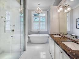 Bath Shower Combo Unit Home Decor Freestanding Bathtub Shower Faucets For Freestanding