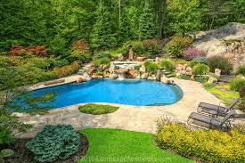 New Jersey landscapes images Landscape aesthetics inc new jersey landscaping stonework jpg
