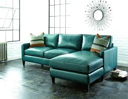 Green Sectional Sofa Sectional Sofa Design Green Leather Sectional Sofa Chaise Lyrics