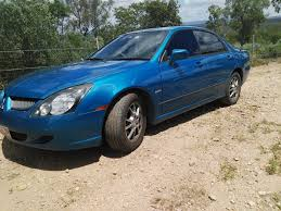 mitsubishi magna u0027s for sale on boostcruising it u0027s free and it works