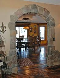 interior arch designs for home arch design house kitchen doorway arches design pictures