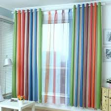 blackout curtains childrens bedroom blackout bedroom curtains 100 images white blackout bedroom