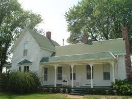 old farmhouse plans old farm house country pinterest house design ideas