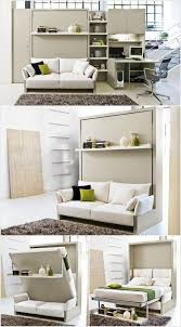 Couch For Bedroom by Best 20 Pull Out Sofa Bed Ideas On Pinterest Pull Out Sofa