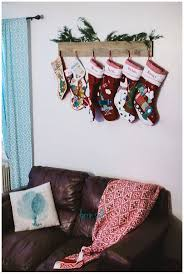 best 25 stocking hangers for mantle ideas on pinterest mantle