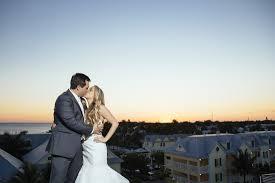 key west destination wedding weddings by romi artistic photo editing romi burianova wedding