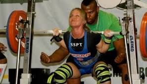 How Much Can Triple H Bench Press A Powerlifter U0027s Guide To Attempt Selection Usa Powerlifting Maryland