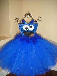 Cookie Monster Halloween Costume Adults 69 Schautanz Images Costumes Costume Ideas