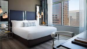 Cheap Bed Frames San Diego San Diego Hotels Downtown Kimpton Palomar Hotel San Diego