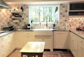 kitchen backsplash design ideas farmhouse kitchen backsplash beautiful kitchen beautiful kitchen