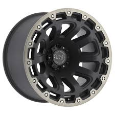 2017 nissan rogue black rims and wheels 2017 nissan rogue sl cheap car rims and tire