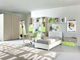 wondrous boy bedroom furniture sets u2013 soundvine co
