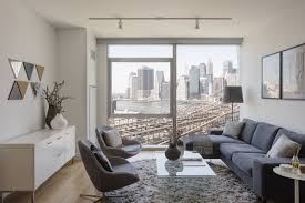 home design brooklyn top apartments in dumbo brooklyn for rent good home design fancy