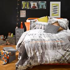 Primark Duvet Cover Primark Home Collection July 2015 U2013 The Must Have Affordable