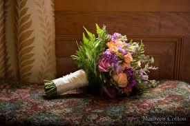 Frugal Flowers - shelby u0026 dave dane estate elegant aura