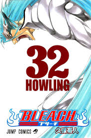 bleach howling bleach wiki fandom powered by wikia