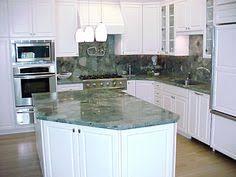 client schneider condo remodel in jupiter fl new kith cabinets