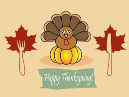 thanksgiving week closings vestaviavoice