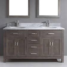 Bathroom Vanity Bathroom Vanities And Some Variations Can Be Found Jenisemay