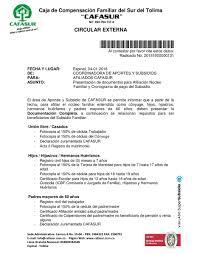colpensiones certificado para declaracion de renta 2015 cafasur cafasur twitter