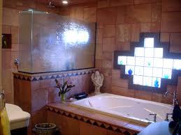 2 person corner tub whirlpool on with hd resolution 1500x1500 best 2 person bathtub uk