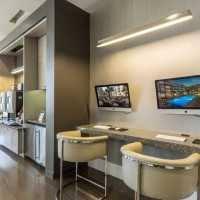 Cheap One Bedroom Apartments In San Antonio San Antonio Tx Cheap Apartments For Rent 432 Apartments Rent Com