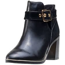 womens flat biker boots ted baker skirts sale new york ted baker grainne buckled flat