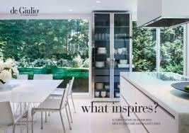 Chicago Interior Design Design Chicago 2017 Postcard Final Front 400x282 Jpg