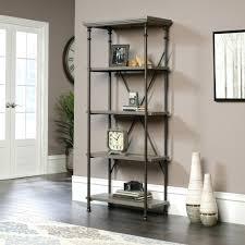 Sauder White Bookcase Sauder Bookshelves Bookcase Bookshelf White Pearloflife Info