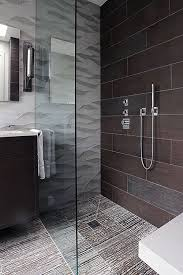 bathroom remodel packages in fergus falls mn area pro floor u0026 tile