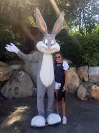 Six Flags Magic Mountain Directions Teen Center Summer Camp 2016 Photo Gallery City Of Manhattan Beach