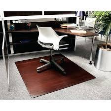 Computer Desk Floor Mats Computer Desk Floor Mat Best Office Chair Mat Ideas On Chair Mats