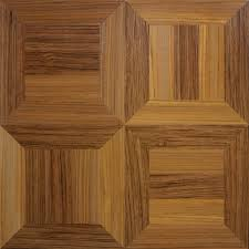 Floor And Decor Logo Parquet Floors Medallions Inlays Wood Wall Panels Backsplashes