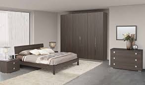 chambre complete cdiscount beau chambre a coucher complete adulte vkriieitiv com