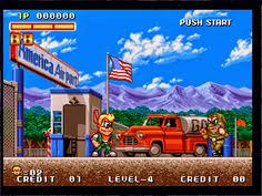 neo geo emulator android free metal slug vehicle and play in