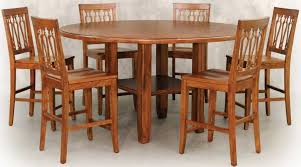 Expandable Dining Room Tables Dining Room Furniture Modern Large Modern Expandable Dining
