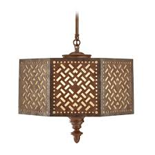 Hanging Light Fixtures by Lamp Edison Hanging Lights Moroccan Pendant Light Boho Lighting
